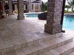 tr_White_Travertine_Pool_Deck_and_Brick_Columns